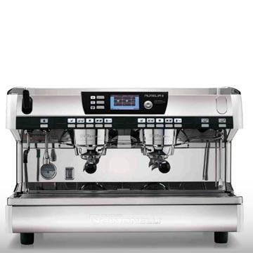 Aurelia II Espresso Machine - Nuova Simonelli