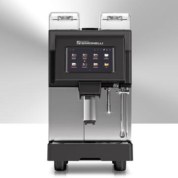Thumbnail Prontobar Touch Espresso Machine - Nuova Simonelli