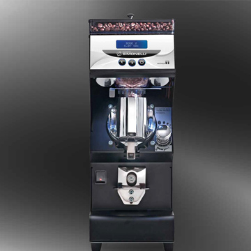 Thumbnail Mythos One Coffee Grinder - Nuova Simonelli / 0