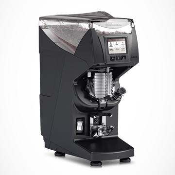 Mythos II Coffee Grinder - Nuova Simonelli