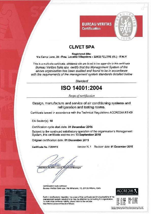 Thumbnail ISO 14001 - EN