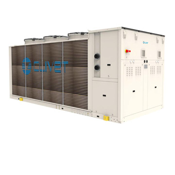 Thumbnail ELFOEnergy Magnum air-cooled water chiller