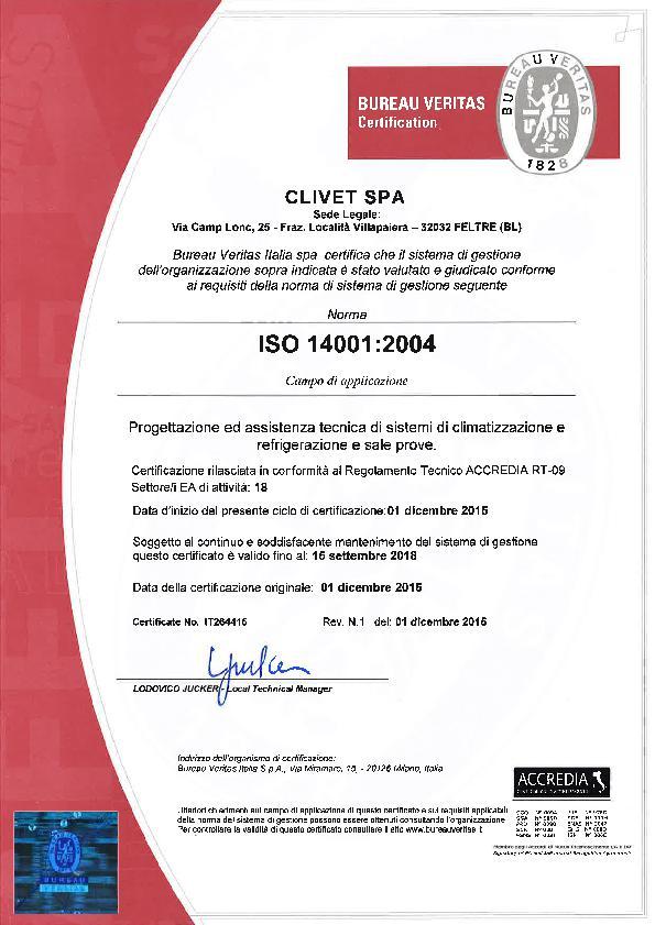 Thumbnail ISO 14001 - IT