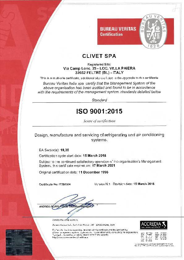 Thumbnail ISO 9001 - EN