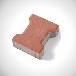 Thumbnail Serie Classici – Dual layer concrete pavers / 0