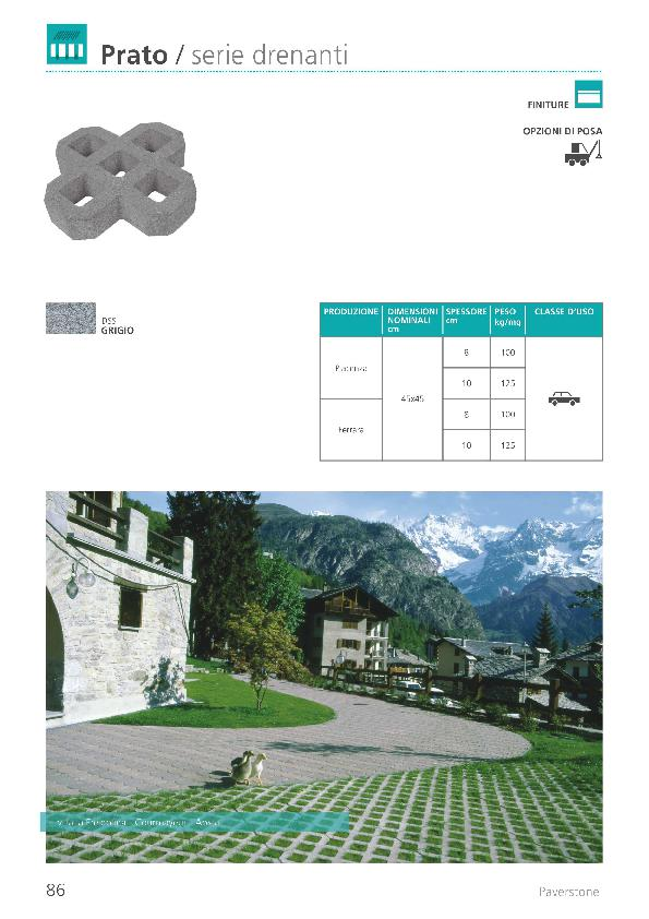 Thumbnail Prato Brochure IT