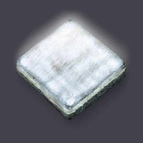 Thumbnail Paver LED - luminous paver block / 5
