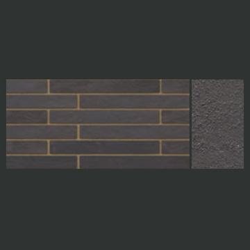 Thumbnail Linear Black