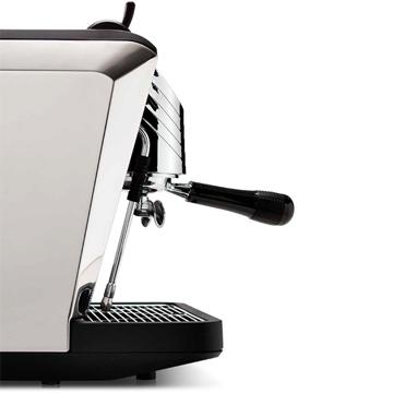 Oscar II Espresso Machine - Nuova Simonelli