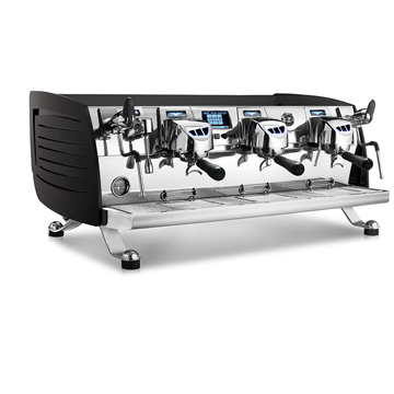 Thumbnail VA388 Black Eagle Espresso Machine - Victoria Arduino