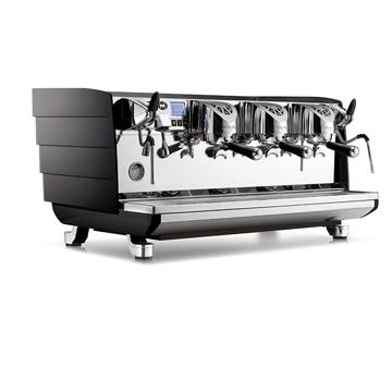 Thumbnail VA358 White Eagle Espresso Machine - Victoria Arduino / 0