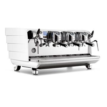 Thumbnail VA358 White Eagle Espresso Machine - Victoria Arduino