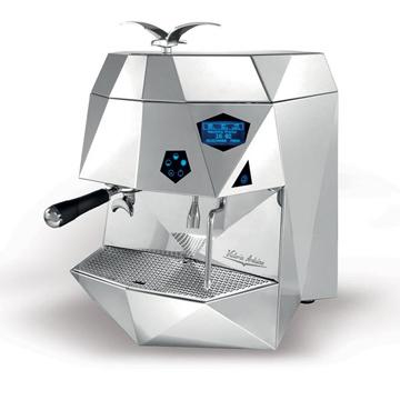 Thumbnail Theresia Espresso Machine - Victoria Arduino