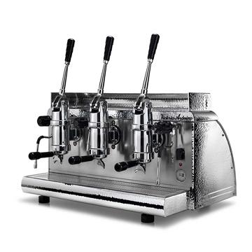 Athena Leva Espresso Machine - Victoria Arduino