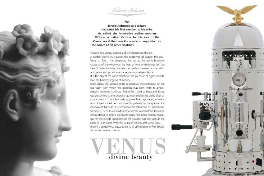 Thumbnail Venus Bar brochure IT_EN
