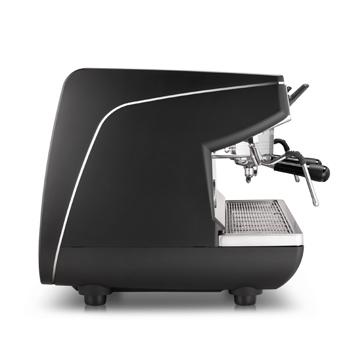 Thumbnail Appia Life Espresso Machine / 2