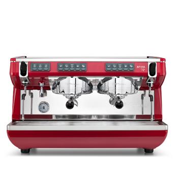 Thumbnail Appia Life Espresso Machine / 4