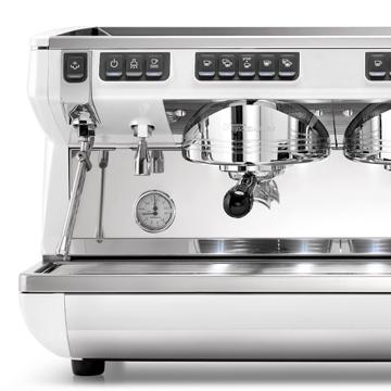 Thumbnail Appia Life Espresso Machine / 3