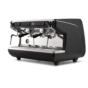 Thumbnail Appia Life Espresso Machine / 6