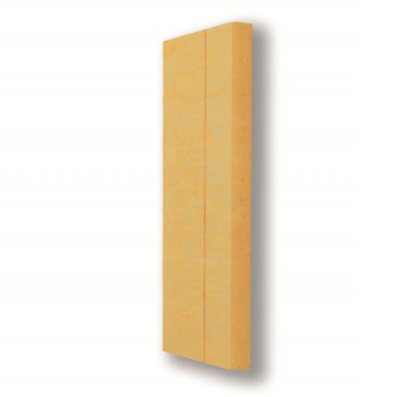 Isover Clima34 G3 - ISOVER_SAINT-GOBAIN