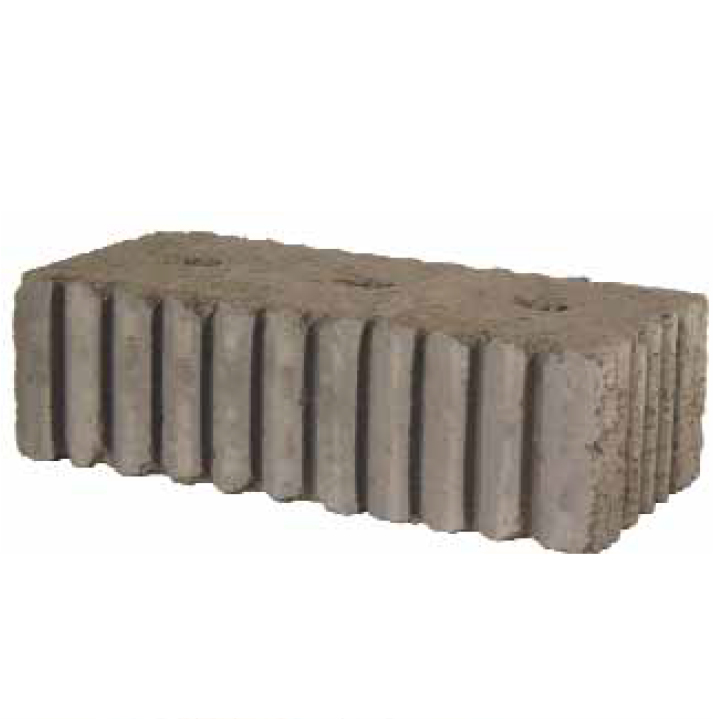 Ecoterre™ Earth Brick Standard