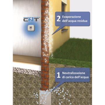 Thumbnail CNT Domodry - Damp prevention - DOMODRY / 0