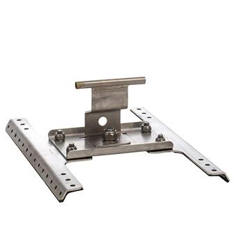 QuickTsSafe for Corrugated Metal Sheet – TRENTINO SICUREZZA
