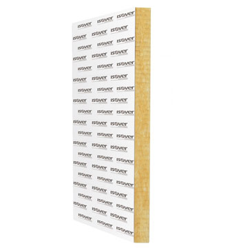 Isover SUPERBAC Roofine G3 - ISOVER_SAINT-GOBAIN