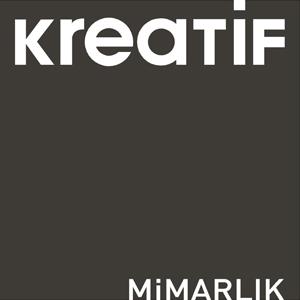Kreatif Architects