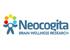 Neocogita Srl - Brain Wellness Research