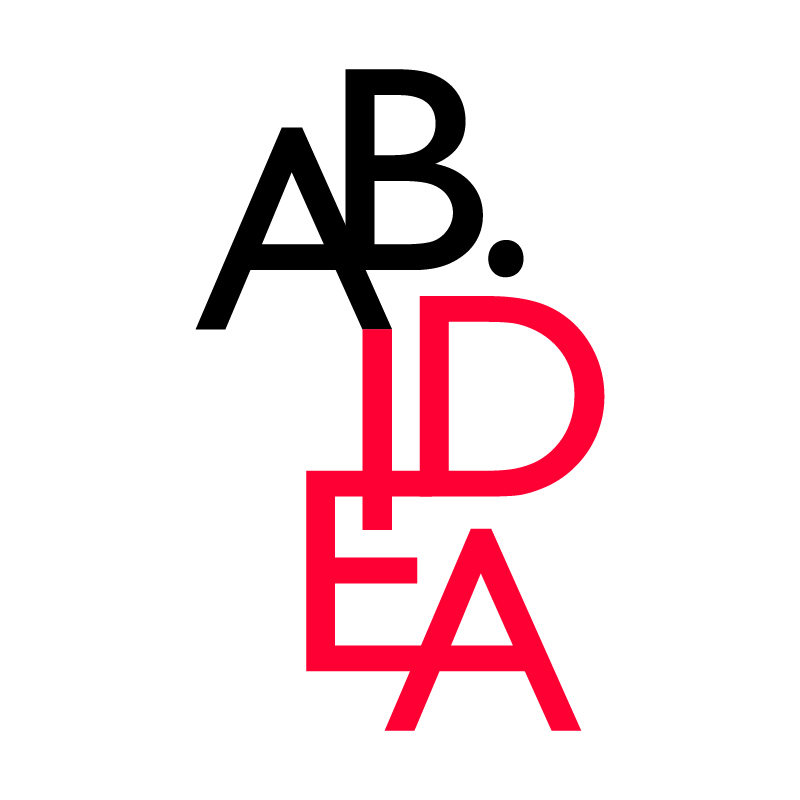 ABidea