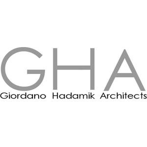 Giordano Hadamik Architects