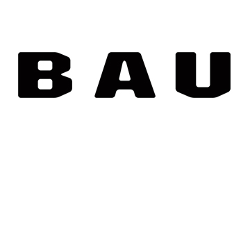BAU Architects