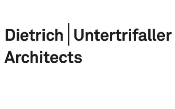Dietrich Untertrifaller Architects