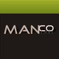 ManCo Ltda