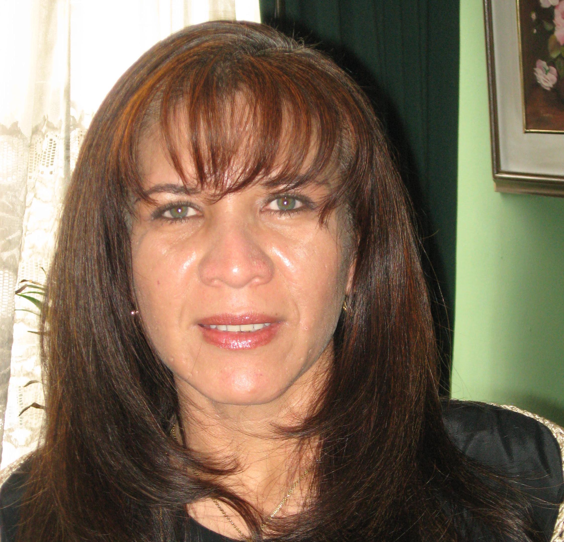 Liliana Medina / LEED AP BD+C