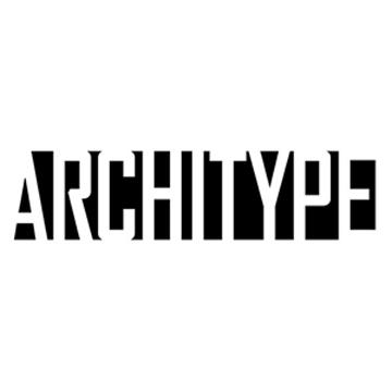 Thumbnail Architype .