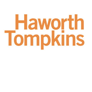 Thumbnail Haworth Tompkins Architects