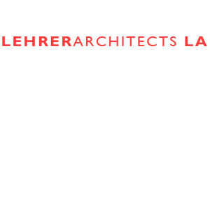 Thumbnail Lehrer  Architects