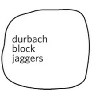 Thumbnail Durbach Block Jaggers