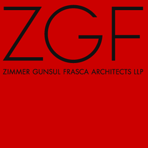 Thumbnail ZGF  Architects