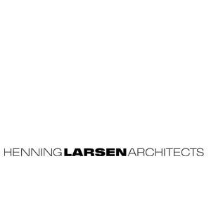 Henning Larsen Architects / Architecture Design / Masterplanning / Strategic Design / Interior Design / Architecture Design / Masterplanning / Strategic Design / Interior Design / Architecture Design / Masterplanning / Strategic Design / Interior Design