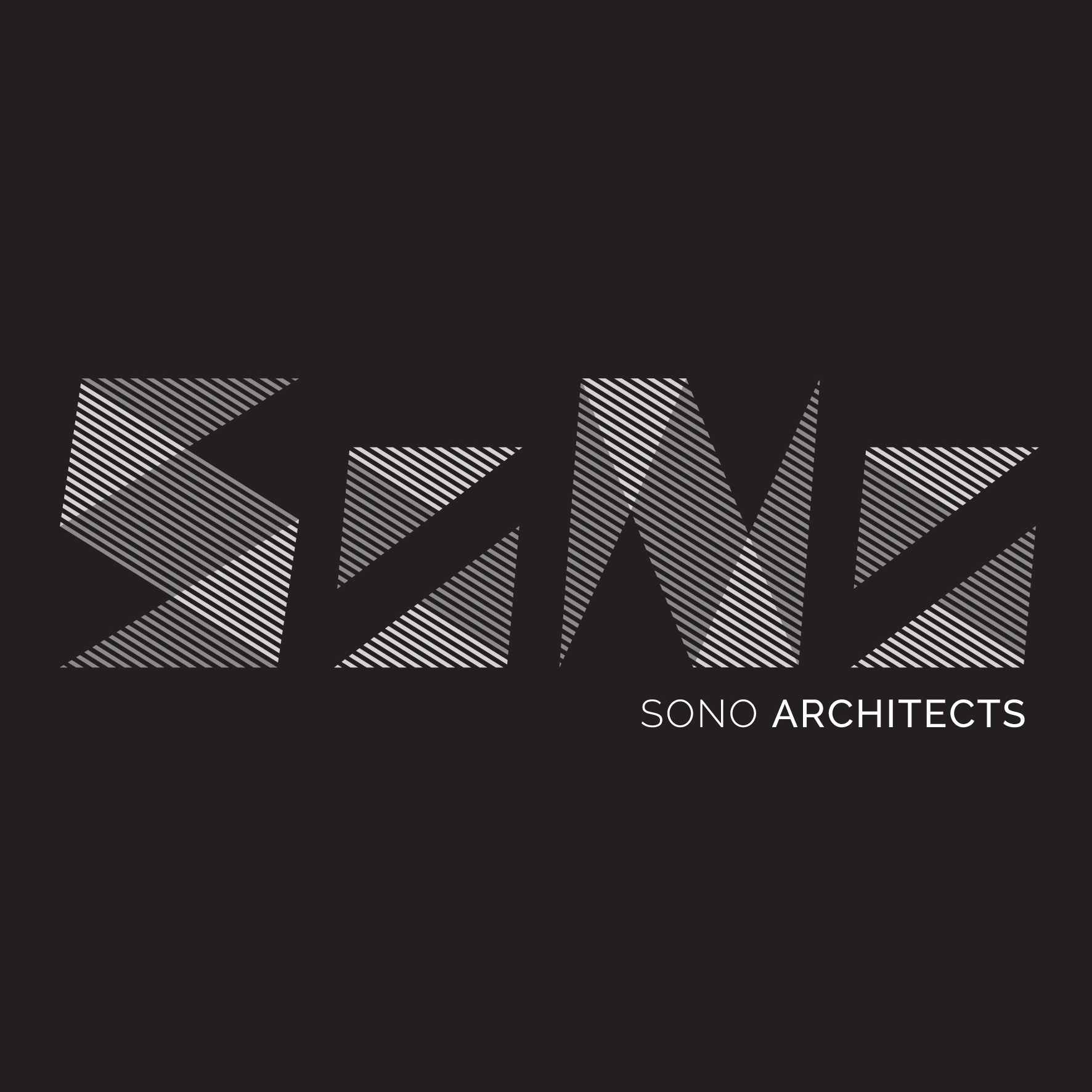 Thumbnail SoNo Architects