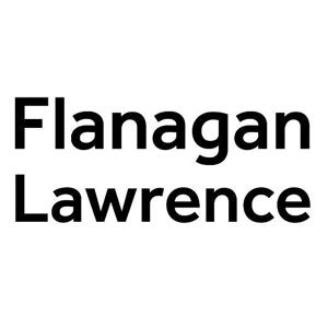 Thumbnail Flanagan Lawrence