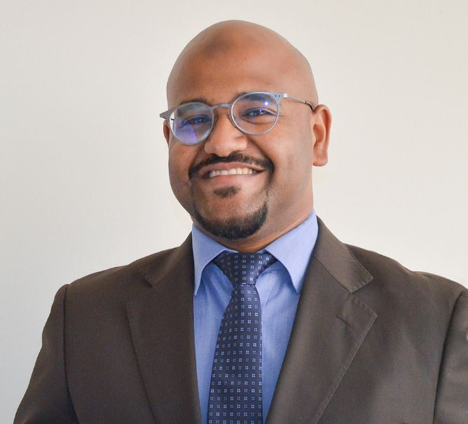 Shakir Ismail / Green Building Certification / Sustainable Development Policy / Technical Support