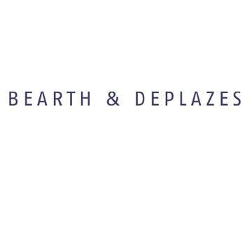 Thumbnail Bearth & Deplazes architekten