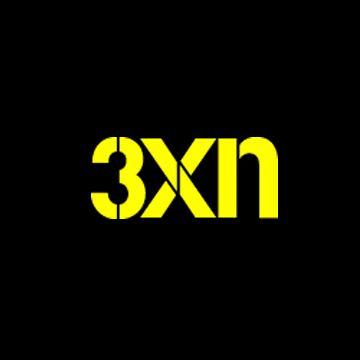 Thumbnail 3XN Architects