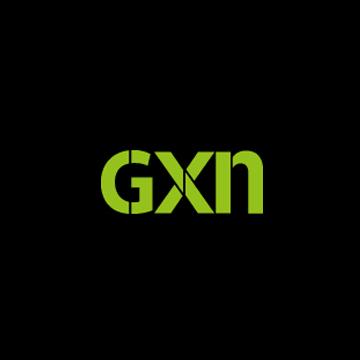 Thumbnail GXN .