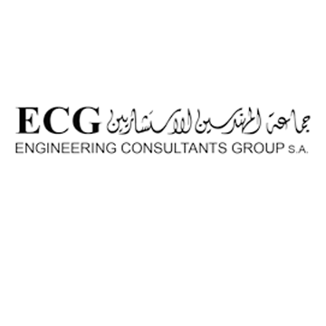 Thumbnail Engineering Consultants Group