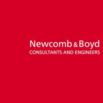 Thumbnail Newcomb & Boyd